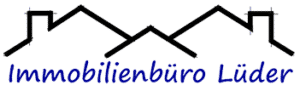 Logo Immobilienbüro Lüder